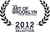 artOfBrooklyn_badge