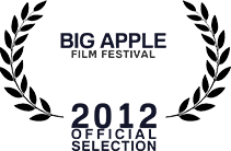 bigapple_badge