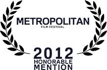 metropolitan_badge
