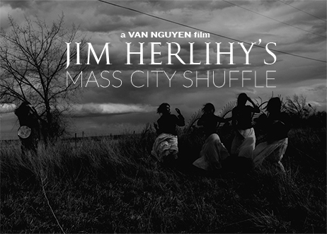 Mass-City-Shuffle-cutrush-square