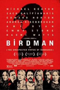 cr-birdman