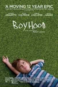 cr-boyhood