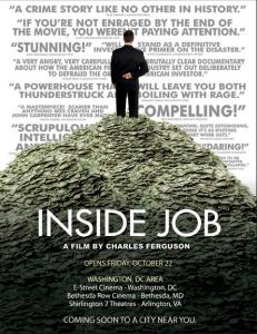 cr-insidejob