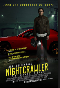 cr-nightcarwler