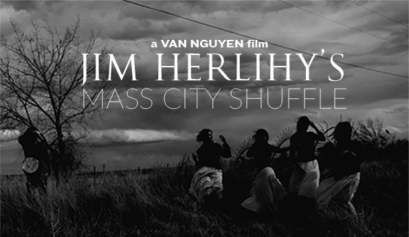 Mass City Shuffle (Music Video)